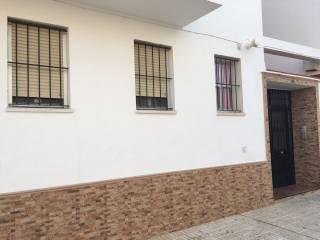 Foto - Piso de dos habitaciones Calle cultura, 30, La Rinconada
