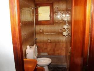 Foto - Piso de tres habitaciones Calle Juan Rodríguez Quegles, 29, Ciudad Alta, Las Palmas de Gran Canaria