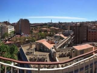 Foto - Piso de cuatro habitaciones Calle Garcilaso, La Sagrera, Barcelona
