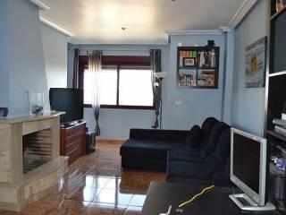 Foto - Piso de tres habitaciones Avenida de la libertad, 22, Albatera