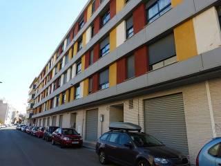 Foto - Estudio Calle San Antoni, 2, Borriol