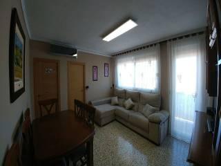 Foto - Piso de tres habitaciones Calle Ramón y Cajal, 1, Muro de Alcoy