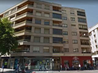Foto - Piso de cuatro habitaciones Calle hurtado de mendoza, 8, Cuenca