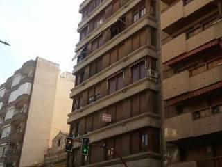 Foto - Piso de dos habitaciones Avenida juan carlos I, 62, Lorca