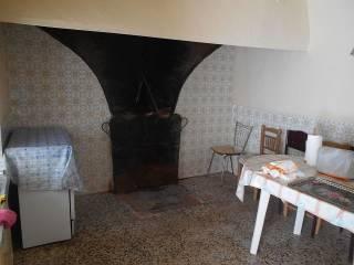 Foto - Chalet 2 habitaciones, buen estado, Pedroche
