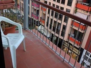 Foto - Piso de tres habitaciones Avenida Avenida Venezuela, 11, Los Llanos de Aridane
