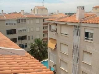 Foto - Piso de tres habitaciones Calle Cremaller, Benicasim - Benicàssim