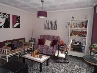 Foto - Piso de tres habitaciones Calle San Cristobal, 28, Segorbe