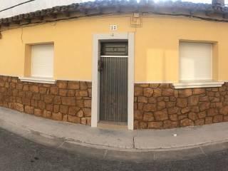 Foto - Piso de cuatro habitaciones Calle Coballeta, 22, Falces