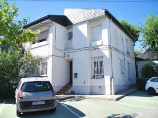 Foto - Piso de dos habitaciones Calle Cortijo, 4, Villaviciosa de Odón