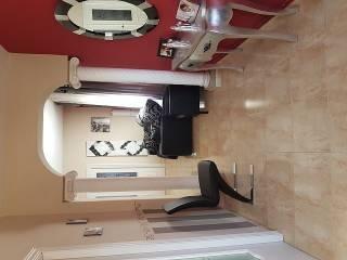 Foto - Chalet 5 habitaciones, buen estado, Villargordo del Cabriel