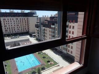 Foto - Piso de tres habitaciones Calle medico andres boldo, 2, Pau, Alicante - Alacant