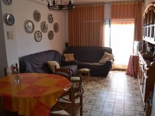 Foto - Piso de dos habitaciones Avenida Rey Juan Carlos, 1, Torreblanca