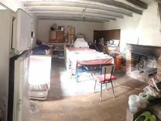 Foto - Chalet 2 habitaciones, buen estado, Juneda