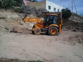 Foto - Chalet, buen estado, 635 m², Melilla