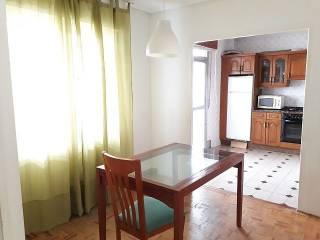Foto - Piso de tres habitaciones Calle MERINDADES DE CASTILLA, 12, Villarcayo de Merindad de Castilla La Vieja