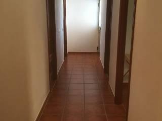 Foto - Chalet, nuevo, 550 m², San José del Valle