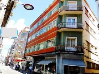 Foto - Piso de cuatro habitaciones Calle Gravina, 1, Ribeira