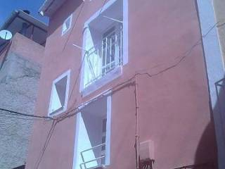 Foto - Chalet 5 habitaciones, buen estado, Arándiga