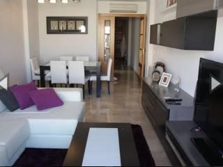 Foto - Ático buen estado, 197 m², Riba-roja de Túria