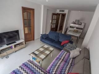 Foto - Piso de tres habitaciones Carretera de Mata, 44, Vista Alegre, Mataró