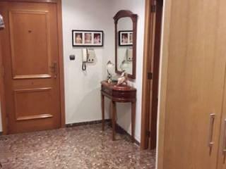 Foto - Piso de tres habitaciones Calle Doctor Ferrán, 4, Alzira
