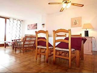 Foto - Piso de tres habitaciones Calle REYES CATÓLICOS, 2, Capdepera