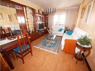 Foto - Piso de tres habitaciones Calle correos, 24, Portugalete