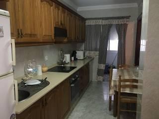 Foto - Piso de tres habitaciones buen estado, primera planta, Núcleo Urbano, Chiclana de la Frontera