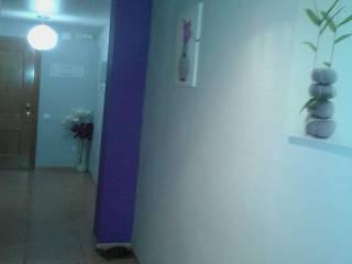 Foto - Piso de cuatro habitaciones Avenida Doctor chupan cervera, 2, Massalavés