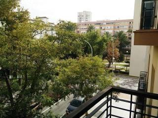 Foto - Piso de dos habitaciones Avenida Andalucía, 31, Cádiz