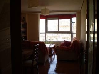 Foto - Piso de tres habitaciones buen estado, primera planta, Casas-Ibáñez