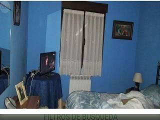 Foto - Piso de tres habitaciones Calle A, 8, Laviana
