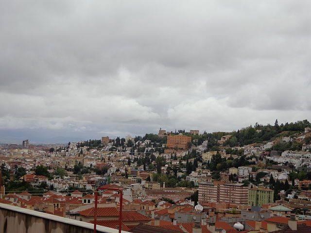 foto  Piso de tres habitaciones Calle Las Dehesas, 14, Granada