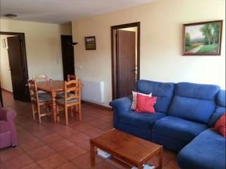 Foto - Piso de tres habitaciones buen estado, entreplanta, Albarracín