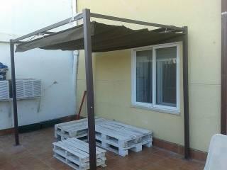 Foto - Piso de dos habitaciones Avenida Pprtugal, 31, Zamora
