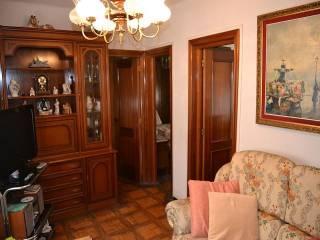 Foto - Piso de tres habitaciones Calle Monte aya, 28, Casco Histórico de Vallecas, Madrid