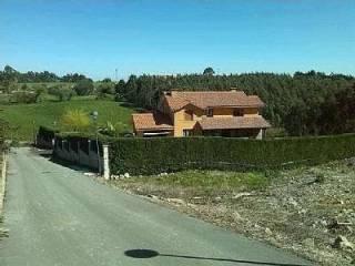 Foto - Chalet, buen estado, 325 m², Suances