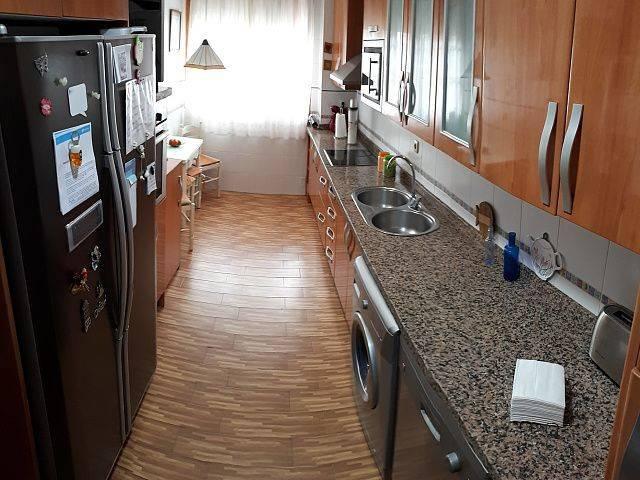 foto  Piso de tres habitaciones farhana D, 2, Melilla
