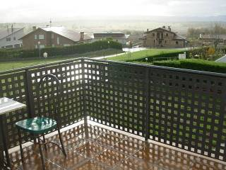 Foto - Chalet, buen estado, 350 m², Vitoria - Gasteiz