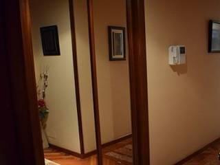 Foto - Piso de tres habitaciones Calle Gumersindo Pereira Nouche, Muros