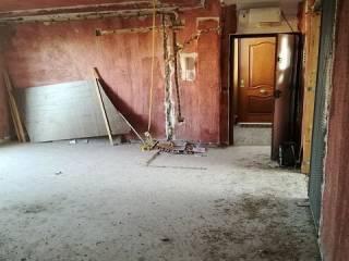 Foto - Piso de cuatro habitaciones Calle Juan de la Cueva, La Rinconada