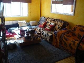 Foto - Piso de dos habitaciones Calle VENUS, Torrejón de Ardoz