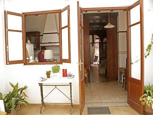 foto  Chalet Calle Forn, 6, Almenara