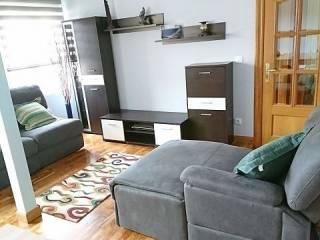 Foto - Piso de dos habitaciones Calle Heraclio Fournier, 34, San Cristóbal, Adurtza, Vitoria - Gasteiz