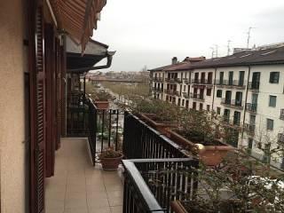 Foto - Villa pareada Calle SANTIAGO, 19, Irun
