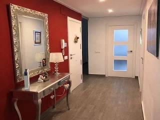 Foto - Piso de dos habitaciones Calle TRIBUNAL DE LES AIGUES, 7, L'Alcúdia