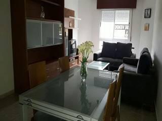 Foto - Piso de cuatro habitaciones Calle José Antonio, 75, Arzúa