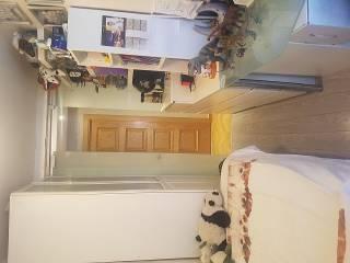 Foto - Piso de tres habitaciones Calle Irlanda, 2, Cerro, El Molino, Fuenlabrada