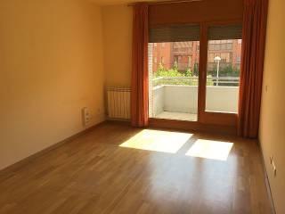 Foto - Piso de tres habitaciones Avenida Lleida, 92, Almenar